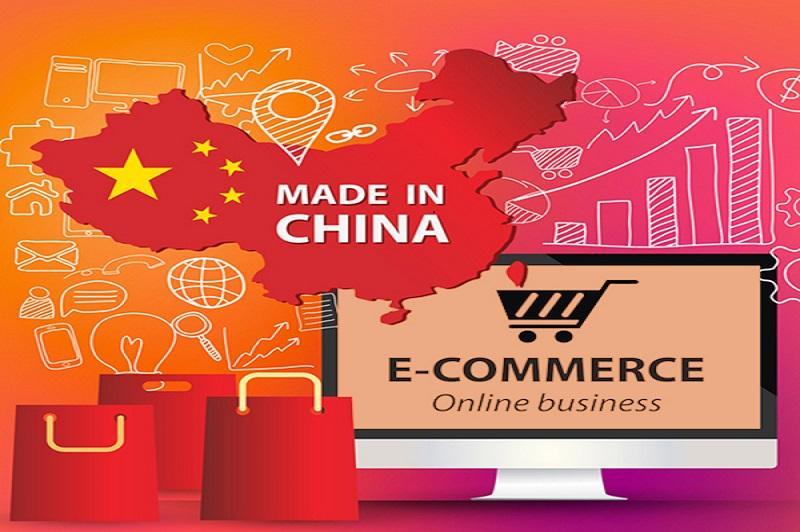 iChina Company nhận thanh toán, mua hộ và vận chuyển hàng hóa từ Trung Quốc về Việt Nam